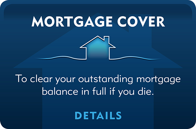 mortgage graphics